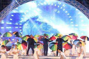 Lễ hội du lịch biển Sầm Sơn: Khát vọng thành phố trẻ