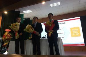ThaiBev cam kết đưa Sabeco vào thị trường Singapore, Thái