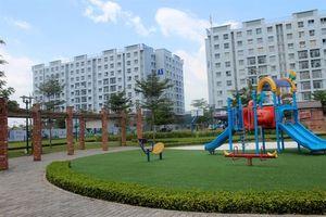Nam Long đặt chỉ tiêu doanh thu 3.855 tỉ đồng năm 2018
