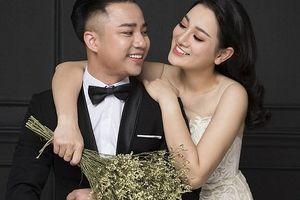 Hữu Công bật mí về những điều đặc biệt hiếm thấy trong đám cưới tiền tỷ