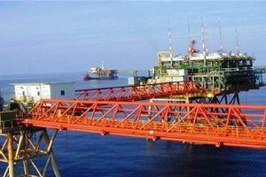 Hậu Junin 2, điều chỉnh chính sách quản lý ngoại hối đối với đầu tư ra nước ngoài về dầu khí