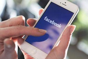 Quốc gia đầu tiên thu thuế 'lướt' Facebook