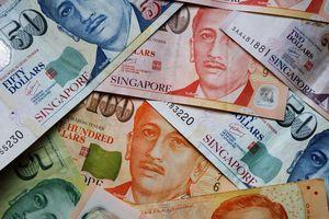Chính phủ Singapore chi hơn 500 triệu USD để thưởng cho người dân