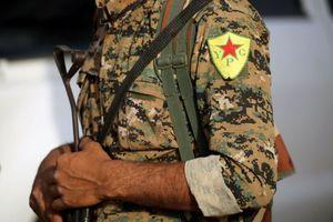 Nga cảnh báo Mỹ không nên chơi với lửa tại chảo lửa Syria