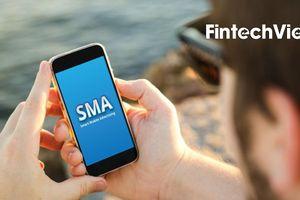 Giải pháp tổng thể cho ứng dụng Smart Mobile Advertising