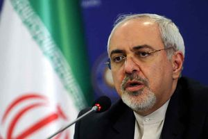 Iran cảnh báo Trump về 'hậu quả không dễ chịu'