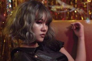 Hot girl Sing My Song ra ca khúc 'ăn theo' Trường Giang - Nhã Phương?