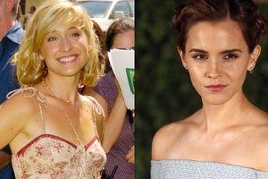 Emma Watson và Kelly Clarkson bị Allison Mack gạ gẫm vào giáo phái biến phụ nữ thành nô lệ tình dục