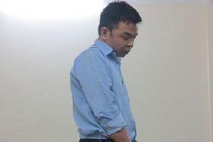 Hà Nội: Tuyên án tử hình đối tượng giết người cướp tài sản, đốt xác phi tang