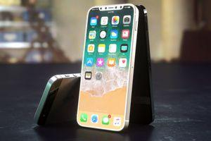Phiên bản iPhone SE2 của Apple sẽ không có jack cắm tai nghe