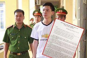 Bác sĩ Hoàng Công Lương sắp bị đưa ra xét xử