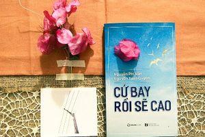 Cuốn sách giúp bạn đạt được thành công và hạnh phúc