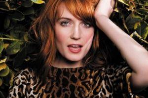 Florence + The Machine: MV ngập cảnh nude vẫn thoát mác 18+