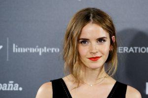 Emma Watson, Kelly Clarkson từng bị gạ gẫm gia nhập giáo phái tình dục