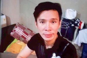 Triệt phá ổ mại dâm đồng tính nam đội lốt spa ở Sài Gòn