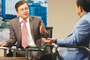 CEO Nguyễn Văn Mết, Chủ tịch, Tổng giám đốc Met Foods: Tôi muốn bảo vệ sức khỏe người Việt