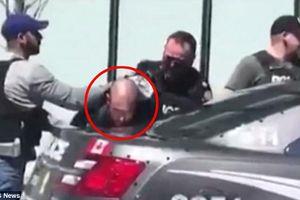 Toàn cảnh vụ xe điên gây rúng động thế giới ở Canada