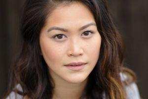Sao gốc Việt đóng phim lấy cảm hứng từ Lý Tiểu Long