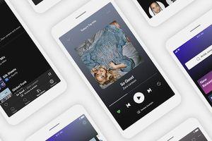 Người dùng Spotify Việt Nam sẽ được chọn 750 bài hát miễn phí với phiên bản mới