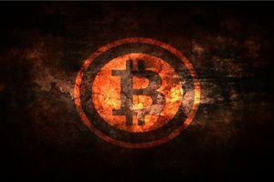 Giá bitcoin hôm nay (25/4): Ví MyEtherWallet bị hack, ít nhất 17 triệu USD bị lấy cắp