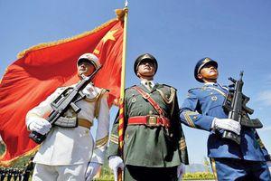 Ba triều đại mạnh nhất lịch sử Trung Quốc