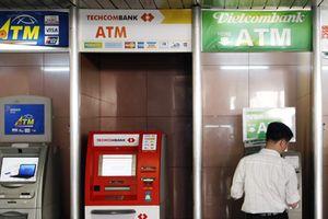 Bảo đảm chất lượng dịch vụ an ninh, an toàn ATM dịp nghỉ lễ 30/4 và 1/5