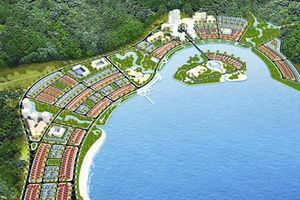 Vạn Ninh (Khánh Hòa): Cần lập lại trật tự trong hoạt động mua bán, chuyển nhượng đất đai