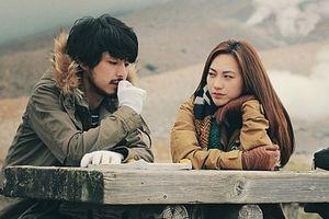 Phim Việt vắng bóng trong mùa phim 'bom tấn' hè 2018