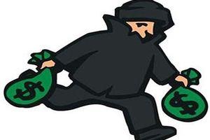 Ông chủ buôn sứa người nước ngoài bị cướp 500 triệu đồng