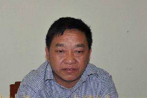 Ninh Bình: Bắt giữ đối tượng vận chuyển 30kg ma túy đá