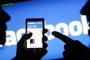 Đã có quốc gia đầu tiên đánh thuế người 'lướt' Facebook