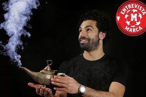 Chuyển nhượng 26/4: Liverpool sẽ làm mọi cách để ngăn Real mua Salah