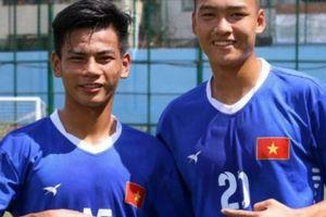 HLV Hoàng Anh Tuấn chọn 'trò hư' làm đội trưởng U19 Việt Nam