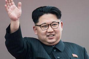 Ông Kim Jong-un không muốn lộ tình trạng sức khỏe khi đến hội nghị thượng đỉnh liên Triều