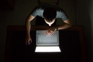 Hà Lan phá web 'đen' đăng ảnh nhạy cảm đánh cắp trên tài khoản lưu trữ đám mây