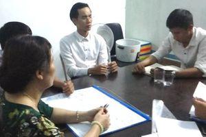Đà Nẵng: Đấu tranh làm rõ người đứng sau 'Hội thánh Đức Chúa Trời'