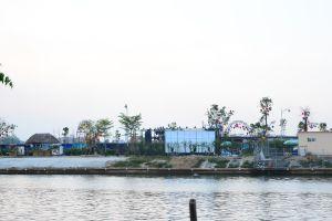 Hội An phản đối, tỉnh Quảng Nam vẫn cấp phép cho Gami?!
