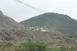 Ninh Bình: Dân tố mỏ đá của Doanh nghiệp Xuân Trường hành dân