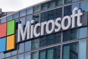 Bán đĩa phục hồi Windows, nhà tái chế rác thải nhận án tù và chịu phạt tiền tỉ