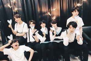 360 độ Kpop ngày 27/4: Mamamoo bị tố đạo nhạc, BTS hé lộ danh sách tour thế giới