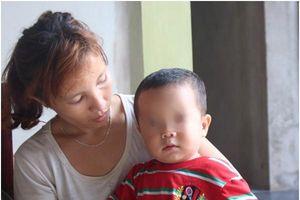 Lao động Việt tử vong bất thường ở Đài Loan: Con chưa một lần được nhìn mặt cha