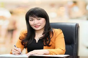 Duy nhất nguyên Tổng giám đốc NamABank được NHNN chấp thuận bầu vào HĐQT Eximbank