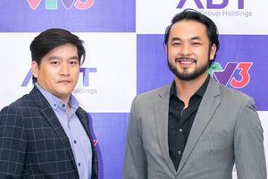 Ảo thuật gia gốc Việt Majik Nguyễn làm giám khảo Ảo thuật gia siêu phàm
