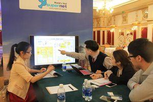 Doanh nghiệp CNTT Hàn Quốc tìm kiếm cơ hội hợp tác ở Việt Nam
