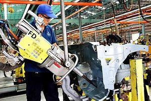 Liệu doanh nghiệp Việt có đón đầu được cơ hội lớn khi vào EVFTA?