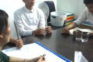 Đà Nẵng: Công an làm rõ người lạ lôi kéo, rao giảng 'Hội Thánh Đức Chúa Trời'