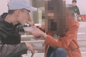 Đạt 'xã hội' khai lý do đâm người yêu học cấp 3 tử vong