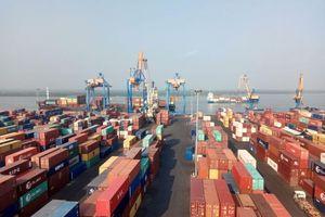 Tìm hướng đi bền vững cho xuất khẩu Việt Nam