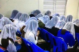 Huyện đảo Phú Quốc cảnh báo về 'Hội Thánh Đức Chúa Trời Mẹ'