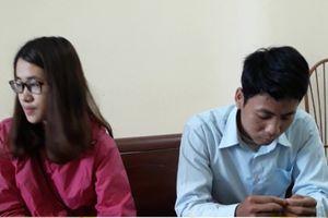 Đột nhập thêm tụ điểm của 'Hội Thánh Đức Chúa Trời' ở Thanh Hóa